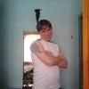 Виталй, 37, г.Архара