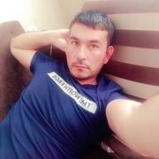 СУЛТОН 31 Астрахань