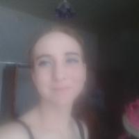 ирина, 20 лет, Лев, Харьков