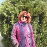 Ольга, 45 лет, Рак, Гулькевичи