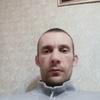 Андрей, 31, г.Кобрин