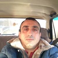 Ваган, 40 лет, Стрелец, Брянск