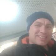 Олег 32 Энгельс