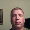 Александр, 32, г.Кингисепп