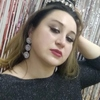 Nataly, 36, г.Ялта