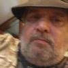 bill, 62, г.Страудсберг
