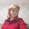 Валентина, 43, г.Хильден