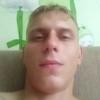 Nikolay, 25, Vyazma