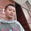 Firman, 44, г.Джакарта