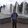 Aleksandr, 33, Kopeysk