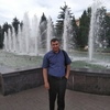 Александр, 33, г.Копейск