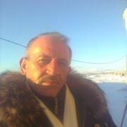 руслан 55 лет (Лев) Нальчик