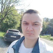Vanka 24 Ярославль
