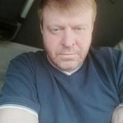 Аким 49 лет (Телец) Гамбург