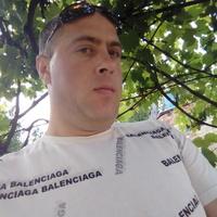 Артем, 36 лет, Стрелец, Алексеево-Дружковка