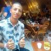 Lucas, 21, Brasília
