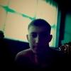 Станислав, 20, г.Новосибирск