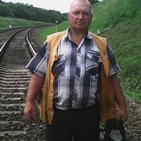 Анатолий Кошман, 61 год, Дева, Лебедин
