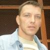 Эдуард, 41, г.Ирбит
