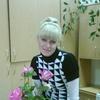Юля, 32, г.Белогорск