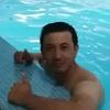 Timur, 30, г.Атырау