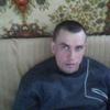 Aleksey, 39, Kotovo