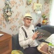 Олег 54 года (Телец) хочет познакомиться в Сухиничах