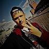 Ilya !!, 21, Kirovgrad