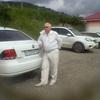Александр, 68, г.Павловская