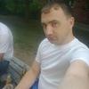 Влад, 31, г.Омск