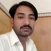 Muhammad, 29, г.Карачи