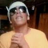 Jason Sunderman, 25, г.Миннеаполис