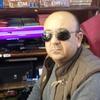 Басель Абугош, 49, г.Амман
