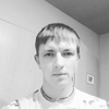 Yevhen, 21, г.Inovrotslav