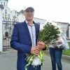 Валерий, 37, г.Кемерово