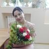 Ирина, 37, г.Чернянка
