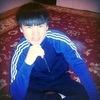 Аташ, 22, г.Актау (Шевченко)