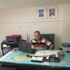 mustafa, 49, Northampton