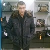 Саня Vladimirovich, 28, г.Парфино