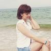 Татьяна, 24, г.Сумы
