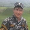 мавлон менгликулов, 22, г.Душанбе