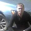 Сергей, 44, г.Дзержинск