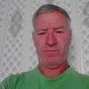 anatoli, 43, г.Кишинёв