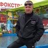 Володимир, 44, г.Тернополь