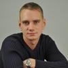 Денис, 24, г.Мариуполь