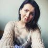 Tania, 21, г.Борисполь