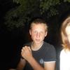 Саша, 20, г.Ладыжин