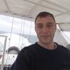 Александр, 29, г.Керчь