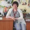 Светлана, 38, г.Туруханск