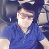 gor, 26, г.Abovyan